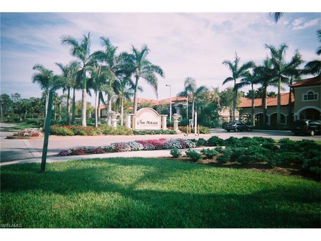8861 Colonnades Ct W 216, Bonita Springs, FL 34135