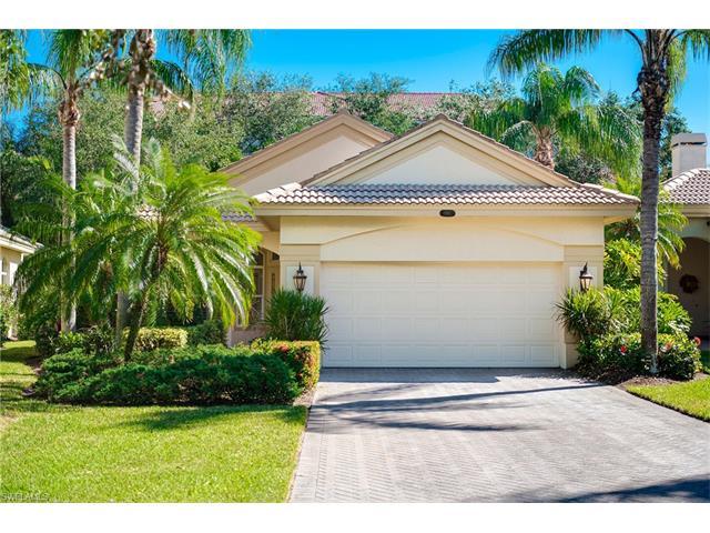 9146 Troon Lakes Dr, Naples, FL 34109