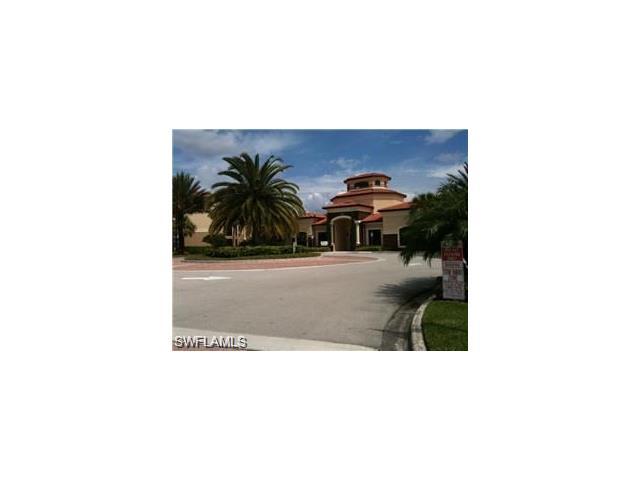 12950 Positano Cir 208, Naples, FL 34105