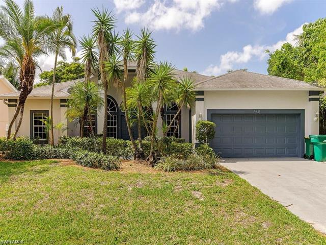 778 95th Ave N, Naples, FL 34108