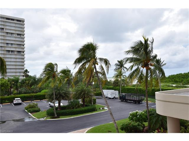 380 Seaview Ct 204, Marco Island, FL 34145