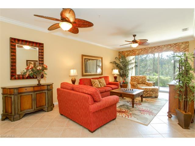 12030 Matera Ln 104, Bonita Springs, FL 34135