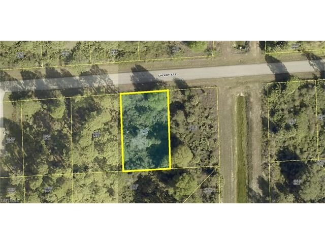 1142 Cherry St E, Lehigh Acres, FL 33974