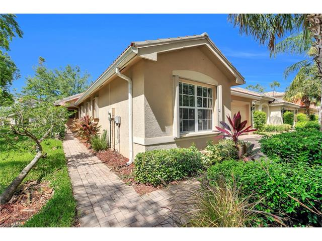 1301 Barrigona Ct, Naples, FL 34119