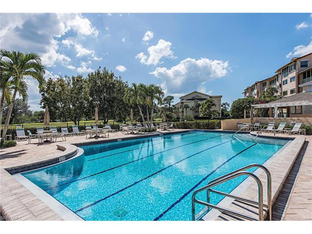 320 Horse Creek Dr 202, Naples, FL 34110