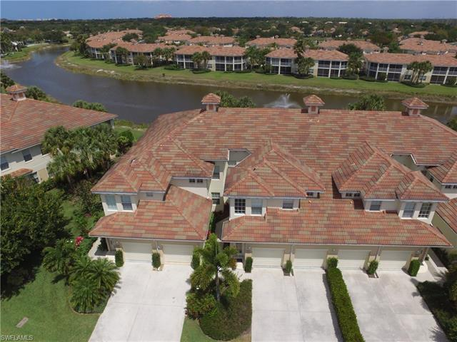 3050 Driftwood Way 4601, Naples, FL 34109