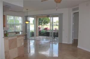 3050 Driftwood Way 4601, Naples, FL 34109