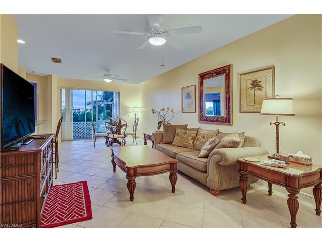 1410 Sweetwater Cv 102, Naples, FL 34110