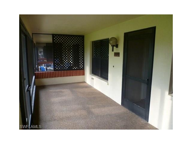2070 Pine Isle Ln 2070, Naples, FL 34112