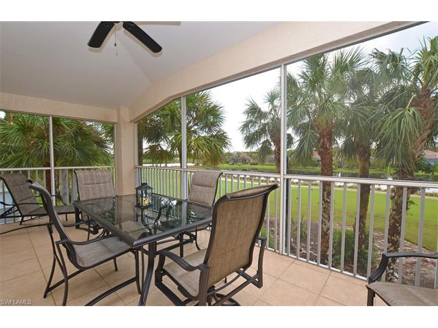 23780 Clear Spring Ct 1508, Estero, FL 34135