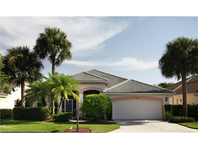 12680 Hunters Ridge Dr, Bonita Springs, FL 34135