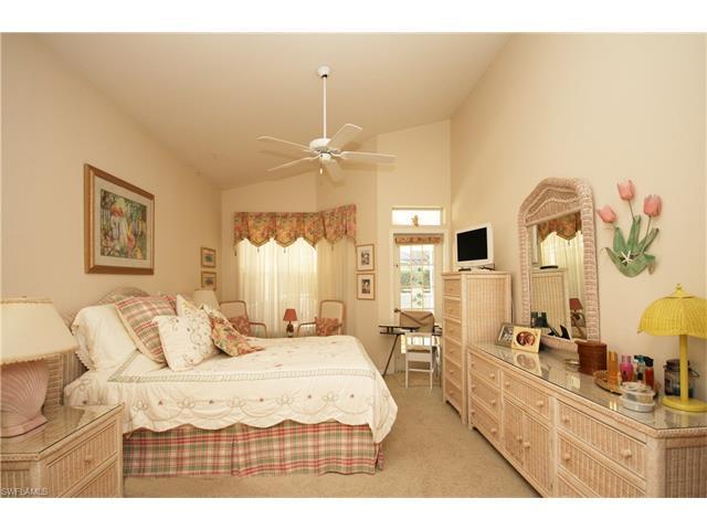 12680 Hunters Ridge Dr, Bonita Springs, FL 34135