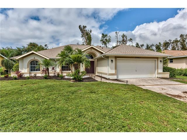 3980 Preserve Way, Estero, FL 33928