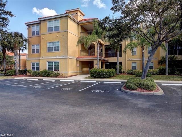 23680 Walden Center Dr 107, Estero, FL 34134