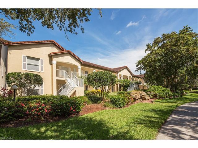 9855 Costa Mesa Ln 403, Bonita Springs, FL 34135