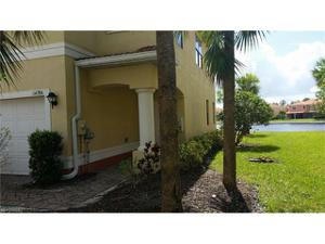 14784 Sutherland Ave 418, Naples, FL 34119