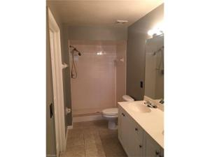 26672 Little John Ct 88, Bonita Springs, FL 34135