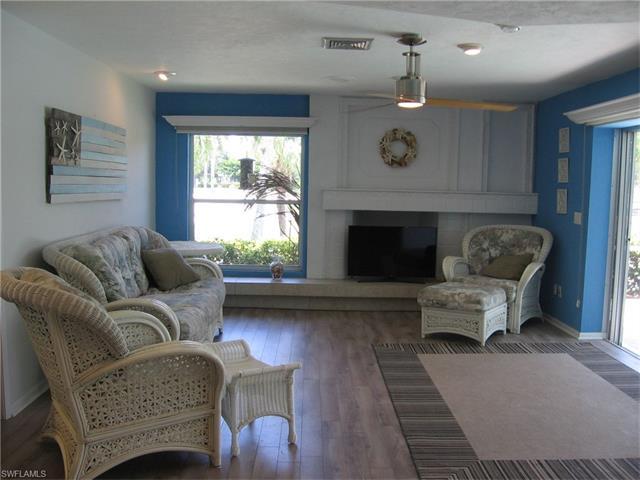 295 Shadowridge Ct, Marco Island, FL 34145