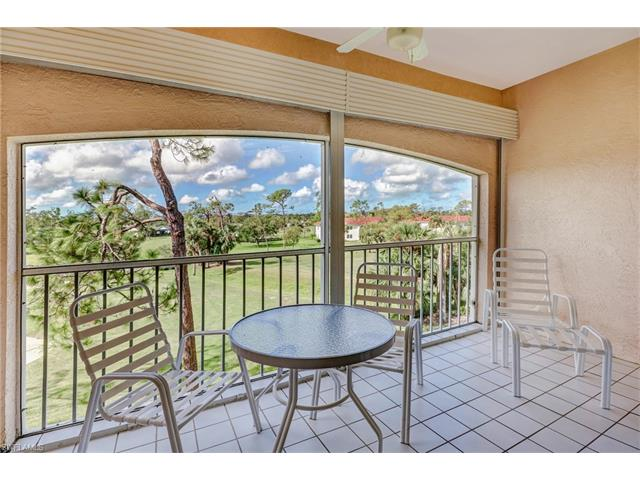 1070 Woodshire Ln E309, Naples, FL 34105