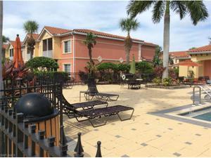 20321 Estero Gardens Cir 203, Estero, FL 33928