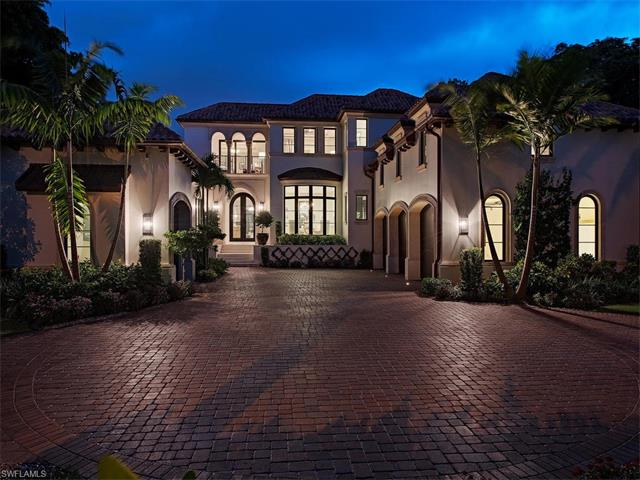 4233 Gordon Dr, Naples, FL 34102