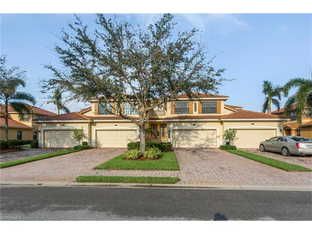 10482 Smokehouse Bay Dr 202, Naples, FL 34120