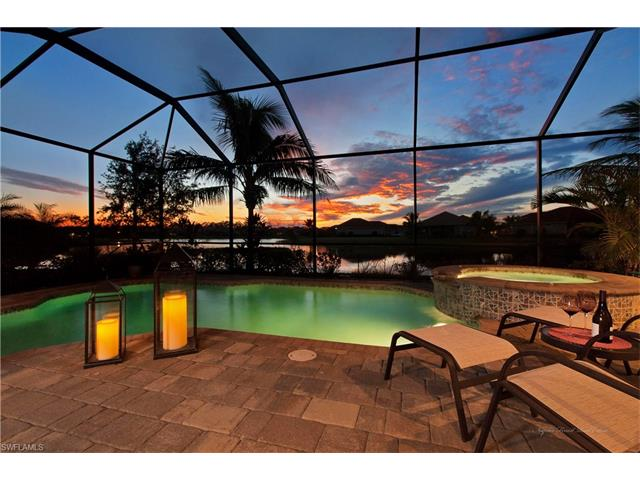 9315 Chiasso Cove Ct, Naples, FL 34114