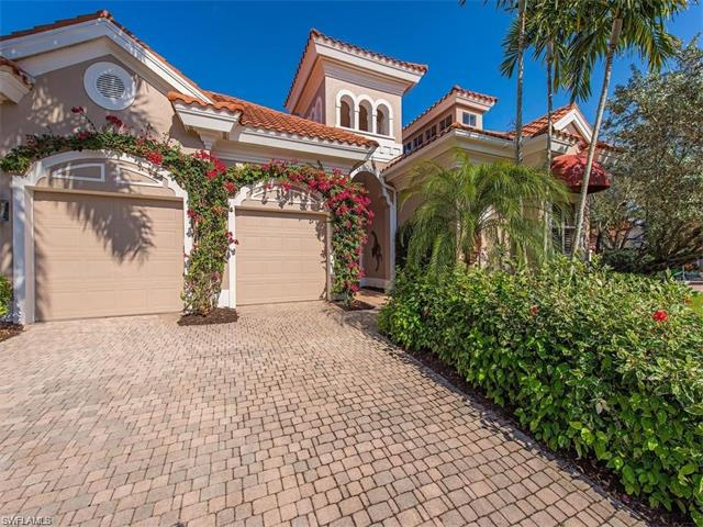 7103 Verde Way, Naples, FL 34108