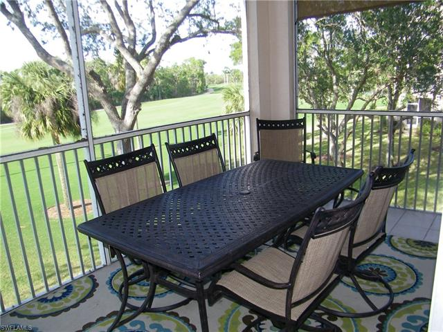3554 Haldeman Creek Dr 124, Naples, FL 34112