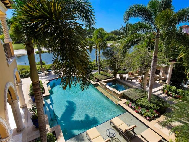 14916 Celle Way, Naples, FL 34110
