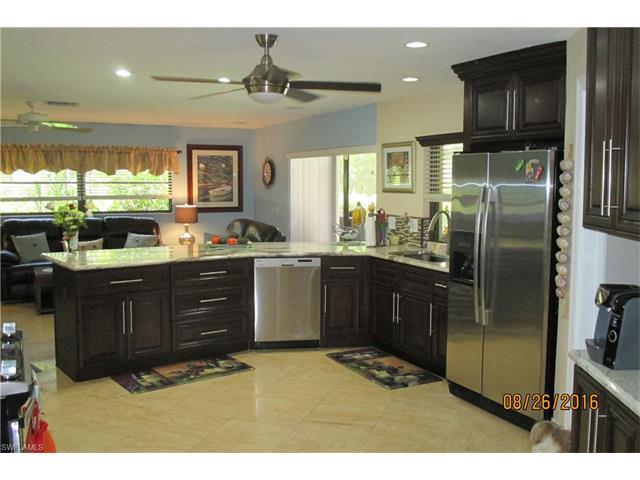 9913 Ortega Ln, Bonita Springs, FL 34135