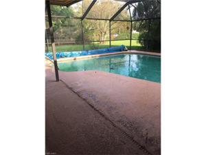 4513 Beechwood Lake Dr, Naples, FL 34112