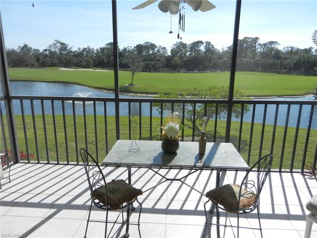 1520 Imperial Golf Course Blvd 223, Naples, FL 34110
