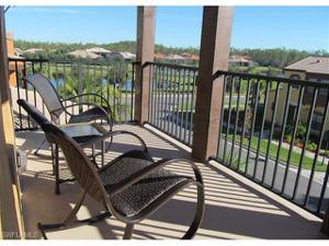 11875 Izarra Way 8701, Fort Myers, FL 33912