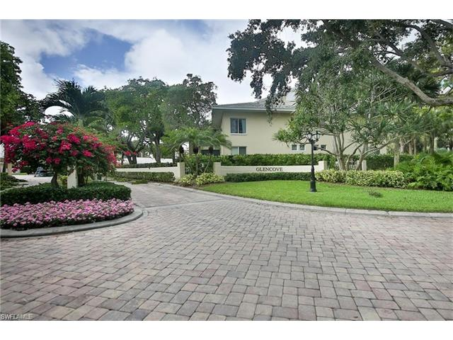5809 Glencove Dr 902, Naples, FL 34108