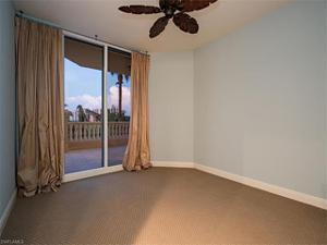 5051 Pelican Colony Blvd 301, Bonita Springs, FL 34134