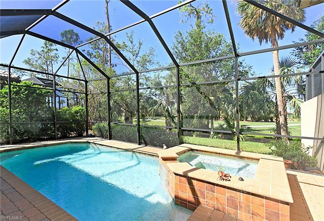 7535 Moorgate Point Way, Naples, FL 34113