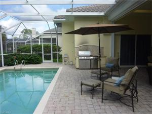 2108 Harlans Run, Naples, FL 34105