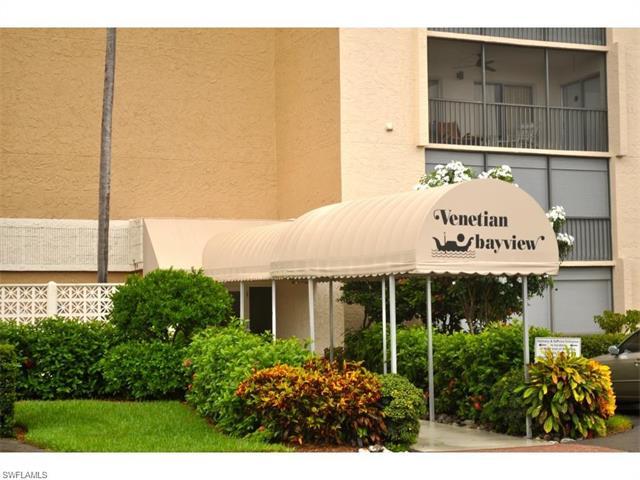 555 Park Shore Dr B-504, Naples, FL 34103