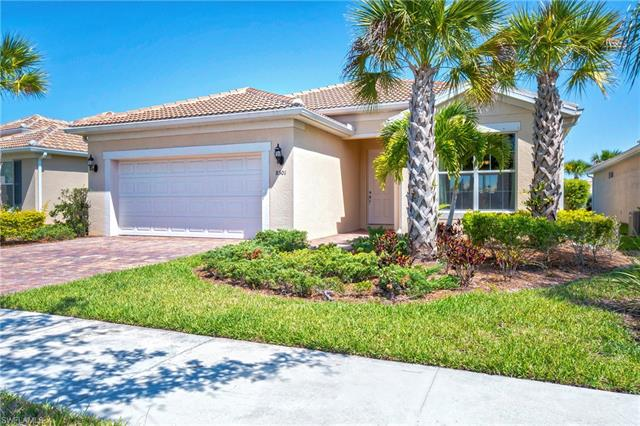 8501 Benelli Ct, Naples, FL 34114