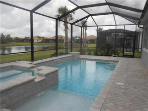 10518 Severino Ln, Fort Myers, FL 33913