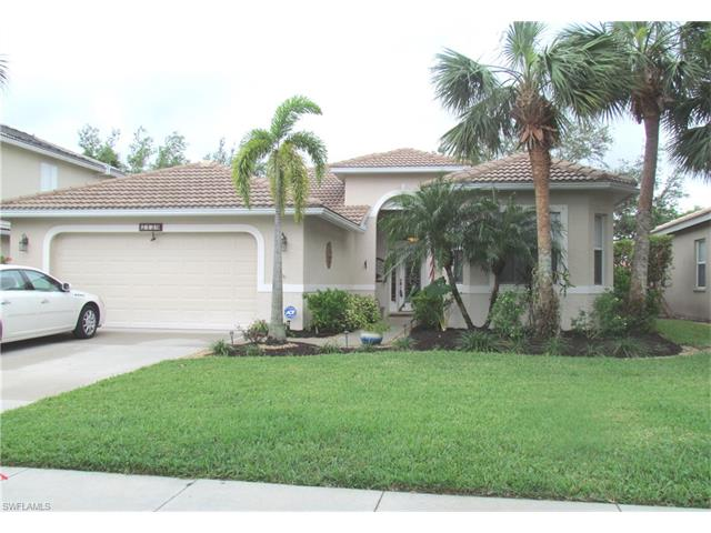 2139 Morning Sun Ln, Naples, FL 34119