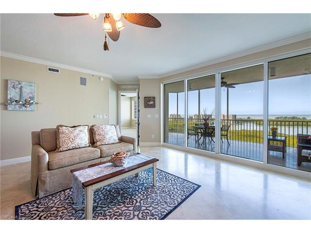 265 Indies Way 1202, Naples, FL 34110