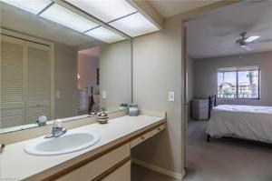 7300 Saint Ives Way 5207, Naples, FL 34104