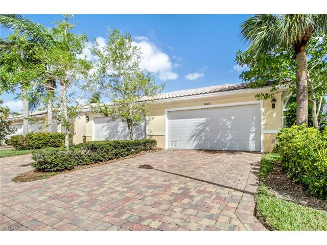 14620 Escalante Way, Bonita Springs, FL 34135