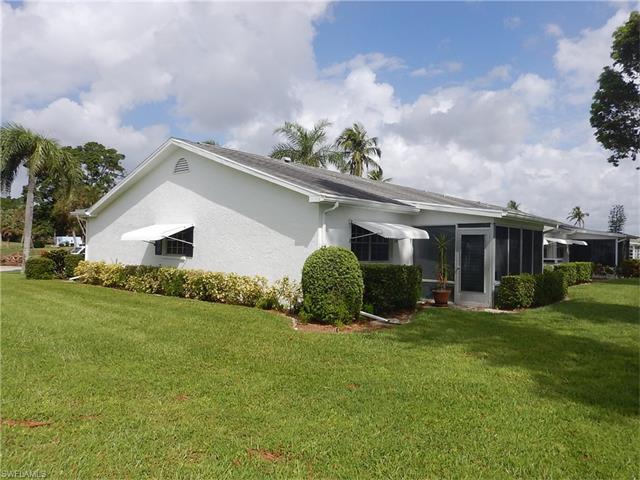 7033 Foxfire Dr 19b, Fort Myers, FL 33919