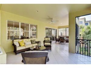 2859 Tiburon Blvd E 102, Naples, FL 34109
