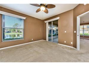 22964 Lone Oak Dr 102, Estero, FL 33928