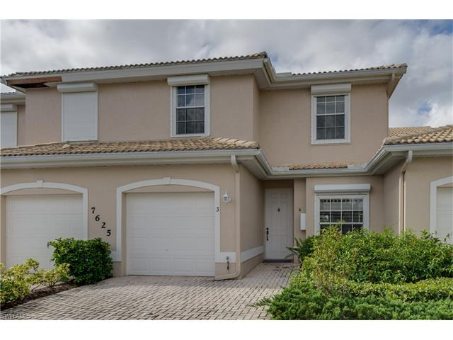 7625 Meadow Lakes Dr 703, Naples, FL 34104