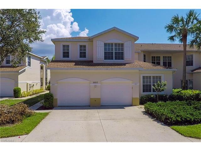 9660 Village View Blvd 201, Bonita Springs, FL 34135